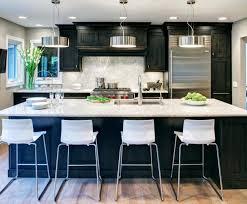 White Kitchen Cabinets White Appliances Kitchen White Kitchen Cabinet Ideas Dark Cabinets Countertops
