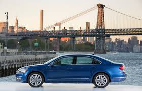 volkswagen passat r line this is it 2016 volkswagen passat unveiled with r line trim art