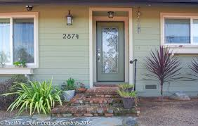 Moonstone Cottages Cambria Ca by Wine Down Cottage In The Heart Of Cambria Vrbo