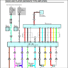 kenwood kdc 210u wiring diagram elvenlabs com