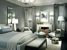 dark grey bedroom dark grey bedroom furniture betweenthepages club