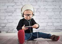 8 helpful podcasts that u0027ll give your intermediate spanish a boost