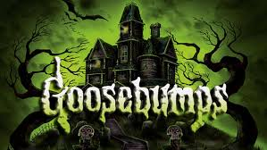 5 90s kids u0027 horror shows that need a reboot u2013 blumhouse com
