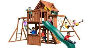 black friday home depot deluxe workshop home depot save up to 16 off select kids creation playsets