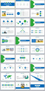 annual report ppt template 30 business annual report powerpoint templates powerpoint 30 multicolor annual report powerpoint templates