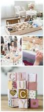 84 best baby shower games images on pinterest baby shower games