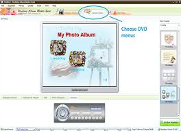 wedding album maker wedding album maker gold version free