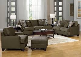 green living room chair green couch living room decorating ideas dayri me