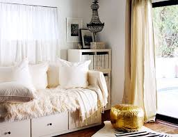 Ikea Hide Rug Top 25 Best Ikea Daybed Ideas On Pinterest White Daybed Daybed