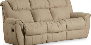 Sofa Cover For Reclining Sofa Sofa Slipcovers Archives Sofa A