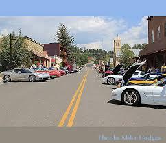springs corvette weekend pagosa springs corvette on september 21st pagosa springs