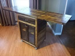 Diy Pallet Wood Distressed Table Computer Desk 101 Pallets by 117 Best Palets Pallet Images On Pinterest Diy At Home And