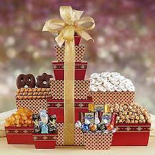 new year gift baskets usa new year gifts in usa ferns n petals official