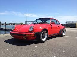 1979 porsche 911 turbo 1979 porsche turbo