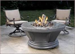 Whalen Fire Pit by Myfirepit Com Is The Source For Unique And One Of A Kind Fire Pit