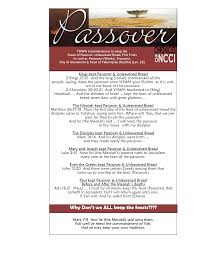 seven feasts of the messiah hebrew new year the chronicles of ncci