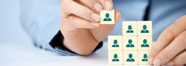Hr Help Desk Job Description Human Resources Hr Coordinator Job Description Template Workable