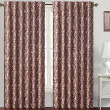 Jcp Home Decor Decorating Unique Brown Jcpenny Curtains With Cozy Pergo Flooring
