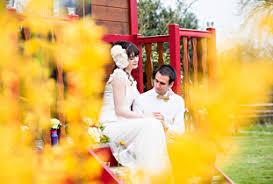 photographe mariage caen séance inspiration archives photographe mariage en normandie