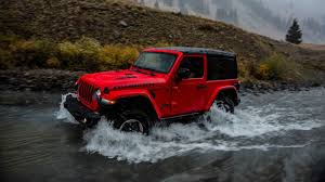 red jeep liberty jeep reviews specs u0026 prices top speed