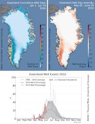 Co Surface Management Status Canon City Map Bureau Of Land by Uncategorized Greenland Ice Sheet Today