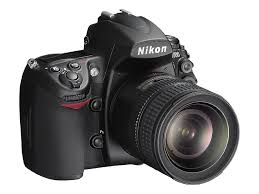 amazon black friday camera amazon com nikon d700 12 1mp fx format cmos digital slr camera