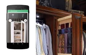 Wardrobe Design Ideas Wardrobe Design Ideas Android Apps On Google Play
