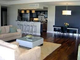 living room and kitchen color ideas open kitchen and living room paint ideas open kitchen dining room