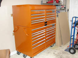 professional tool chests and cabinets 56 craftsman pro boxes the garage journal board