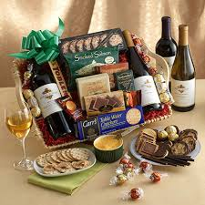wine and cheese basket kendall jackson wine and cheese gift baskets gift baskets boston