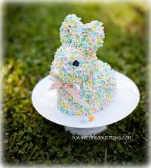 easter bunny cake mold best 25 bunny cakes ideas on easter bunny cake