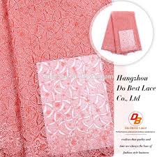 Peach Color Peach Color Lace Peach Color Lace Suppliers And Manufacturers At
