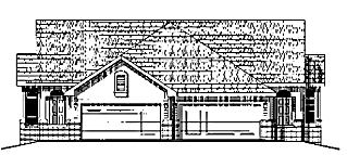 multi family home plans carter lumber
