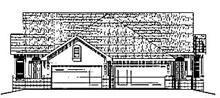 carter lumber home plans multi family home plans carter lumber
