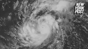 hurricane irma expected to be u0027extremely dangerous u0027 new york post