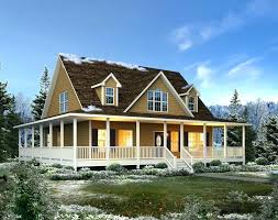 customizable house plans customized house plans brofessionalniggatumblr info