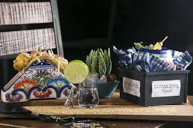 Tequila Gift Basket Taco Tequila Kombat Kicked Off Last Night U2014 Here U0027s What To Expect