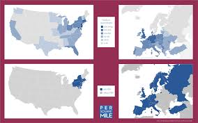 Map Of Usa And Europe by Reports Michigan Association Of Railroad Passengers