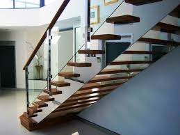 residential staircase design residential stairs design under