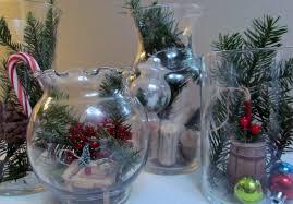 decoration impressive diy terrarium glass jar vase