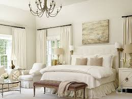the 25 best cream bedrooms ideas on pinterest cream bedroom