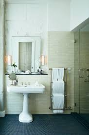 Loft Bathroom Ideas by 351 Best Bathrooms Images On Pinterest Room Bathroom Ideas And