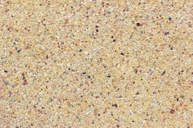 exposed concrete texture exposed aggregate concrete texture background stock photo picture