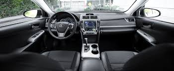 pictures of 2014 toyota camry 2014 toyota camry review autoevolution