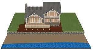 home designer pro balcony creating a deck