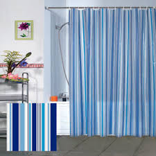 Bathroom Dividers Canada U2013 Laptoptablets Us Teal Striped Curtains Teal Blackout Curtains Pencil Pleat