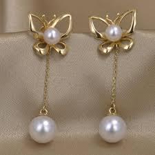 earrings models cheap gold earrings models find gold earrings models deals on