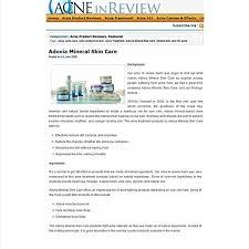 adovia moisturizing day cream provides optimal