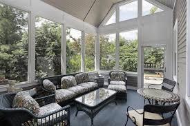 Patio Enclosures Com Patio Enclosures Sunrooms Folkers Window And Home Improvement