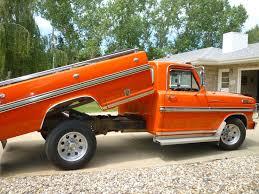 buy ford truck 562 best ford trucks images on ford trucks